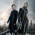 La_Torre_Oscura_-_Cartel_final