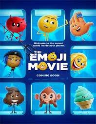 "Durango, ""La Torre oscura"", ""Emoji, la película"", ""Valerian"" @ Zugaza Zinema"