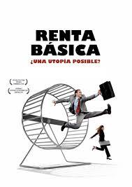 """Durango, """"Renta Básica"""" dokumentala @ Zugaza Zinema"""