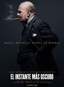 """Durango, """"Los archivos del Pentágono"""", """"El instante más oscuro"""", """"Insidious. La última clave"""" @ Zugaza Zinema"""