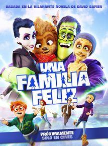 "Durango, ""La forma del agua"", ""Una familia feliz"" @ Zugaza Zinema"