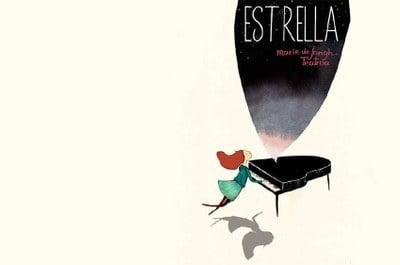 """Amorebieta-Etxano, """"Izar"""" familientzako antzerkia @ Zornotza Aretoa"""