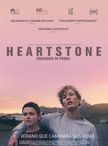 "Elorrio, ""Hearthstone"" @ Arriola Kultur Aretoa"