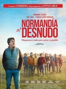 "Amorebieta-Etxano, ""Normandía al desnudo"" @ Zornotza Aretoa"
