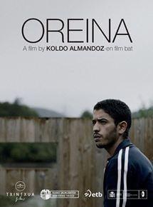 """Berriz, """"Oreina"""" @ Berrizko Kultur Etxea"""