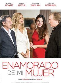 """Durango, """"Una casa, la familia y un milagro"""", """"Johnny English. De nuevo en acción"""", """"Enamorado de mi mujer"""" @ Zugaza Zinema"""