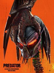 "Amorebieta-Etxano, ""Predator"" @ Zornotza Aretoa"
