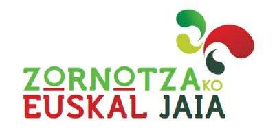 Zornotzako Euskal Jaiak @ Zornotza