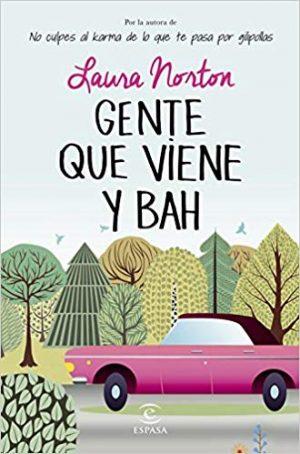 """Durango, """"La gente viene y bah"""", """"Glass"""", """"La favorita"""" @ Zugaza Zinema"""