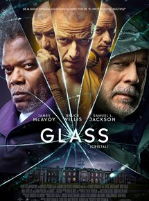 "Durango, ""Glass"", ""La Favorita"" @ Zugaza Zinema"