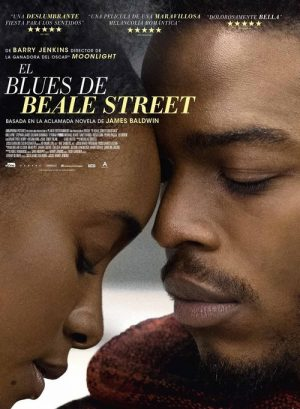"Elorrio, ""El Blues de Beale Street"" @ Arriola Kultur Aretoa"