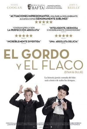 """Elorrio, """"El Gordo y el flaco"""" @ Arriola Kutur Aretoa"""