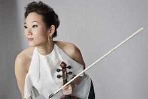 Elorrio, Musikaire: Muaren Choi Quartet @ Tola Jauregia