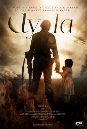 """Durango, """"El bosque maldito"""", """"Ayla, la hija de la guerra"""", """"El Rey León"""" @ Zugaza Zinema"""