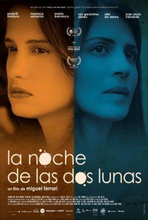 """Elorrio, """"La noche de las dos lunas"""" @ Arriola Kultur Aretoa"""