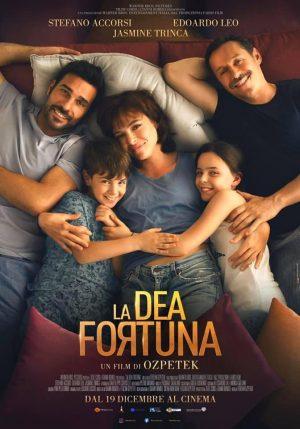 """Durango, """"La diosa Fortuna"""", """"Greenland"""" @ Zugaza Zinema"""
