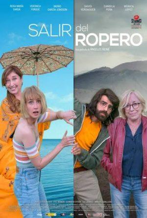 "Durango, ""Salir del ropero"" @ Zugaza Zinema"