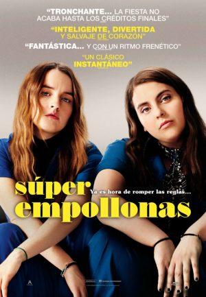 "Amorebieta-Etxano, ""Superempollonas"" @ Zornotza Aretoa"