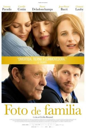 """Durango, """"Manual de buena esposa"""", """"Vacaciones contigo y tu mujer"""", """"Foto de familia"""" @ Zugaza Zinema"""