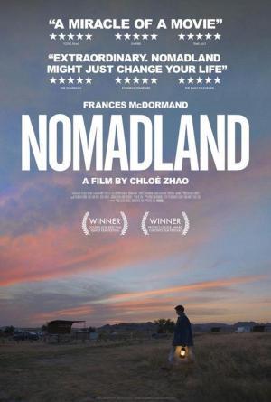"Elorrio, ""Nomadland"" @ Arriola Kultur Aretoa"