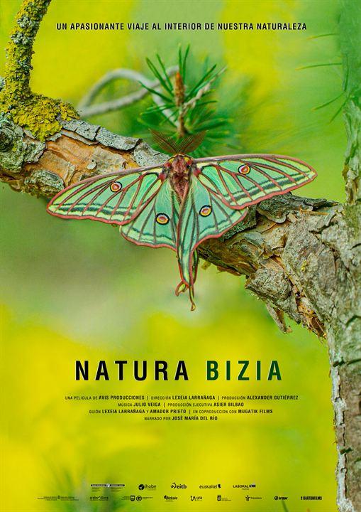 """Amorebieta-Etxano, """"Natura Bizia"""" @ Zornotza Aretoa"""