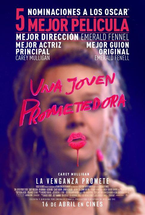 "Elorrio, ""Una joven prometedora"" @ Arriola Kultur Aretoa"