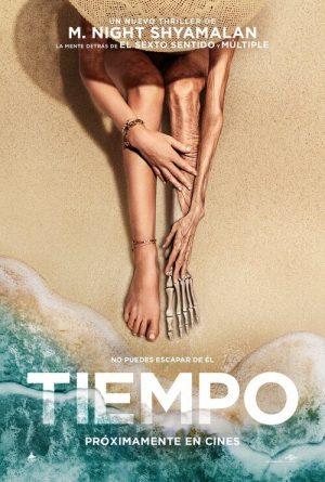 """Durango, """"Jungle Cruise"""", """"Tiempo"""" @ Zugaza Zinema"""