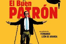 El_buen_patr_n-709915657-large