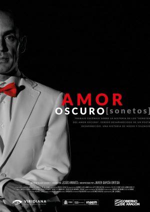"""Garai, """"Amor oscuro"""" @ Elizabarri"""