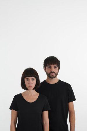 """Amorebieta-Etxano, """"Maitasunaren itxiera"""" @ Zornotza Aretoa"""