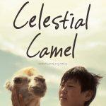 Celestial-Camel