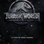 Jurassic-World-2-El-reino-caido_reference