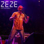 ZEZE-490x490