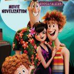 hotel-transylvania-3-movie-novelization-9781534413313_hr