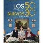 los_50_son_los_nuevos_30_70886