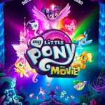 my_little_pony_the_movie-280374488-large