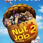 the_nut_job_2_nutty_by_nature-679268120-large